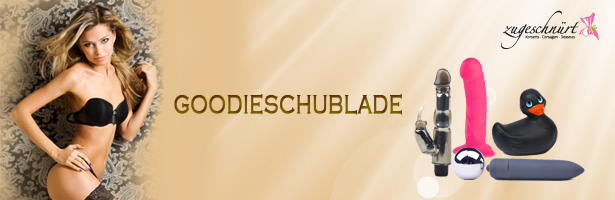 goodieschublade_Mitte