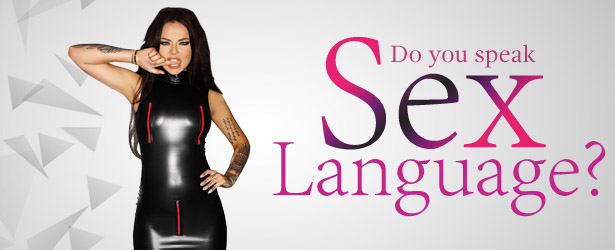 Banner_Sex-Language