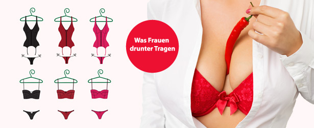 Blog_Thema_Was_Frauen_drunter_tragen