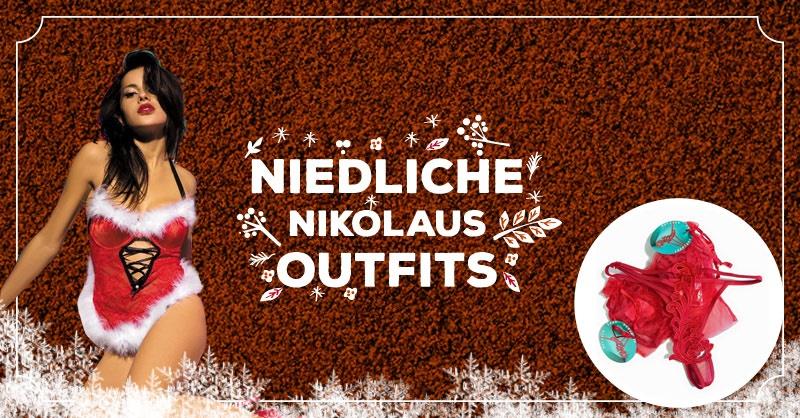Gewinnspiel_Nikolaus_FB