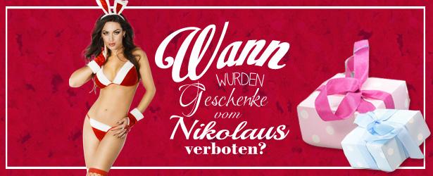 blog-banner-nikolaus