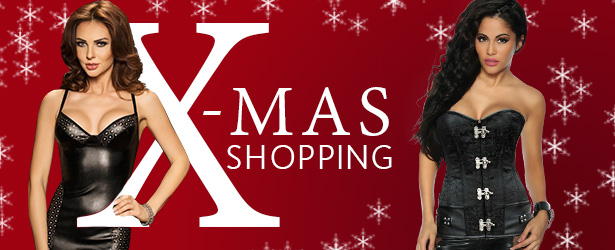 blog-xmas-shopping615x250