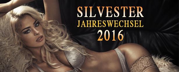 Blog_Jahr_2016_Banner