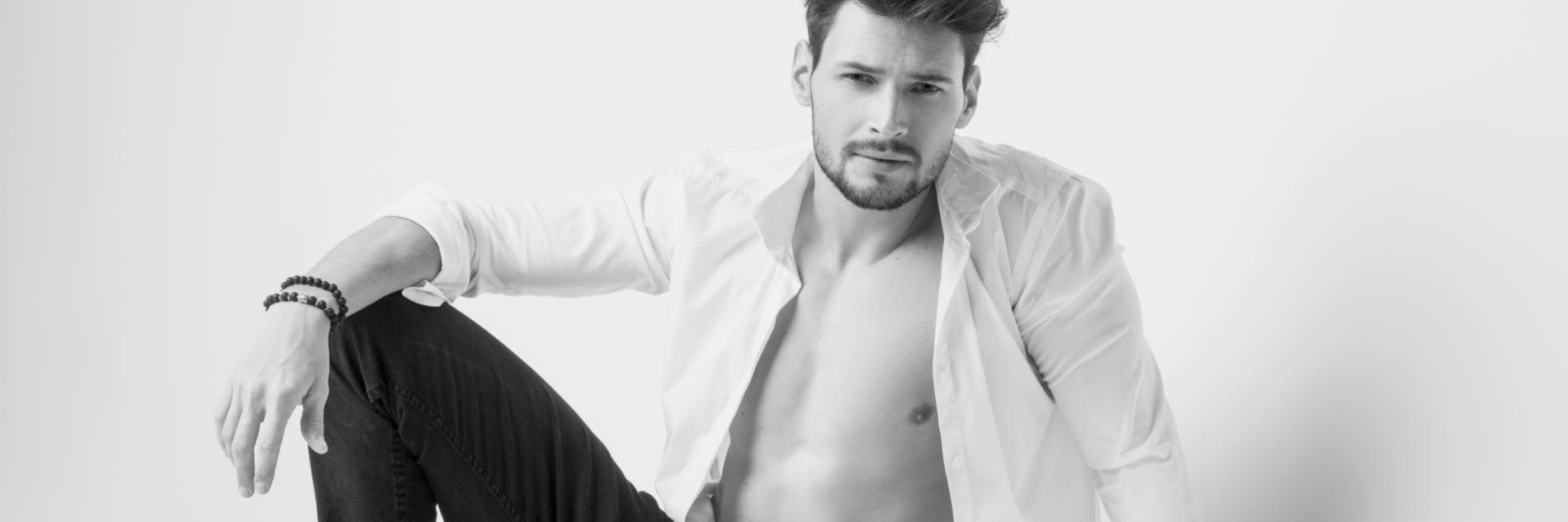 7 schlechte Ausreden von Männern für Sex ohne Kondom - Mann Model